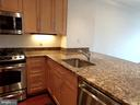 - 8220 CRESTWOOD HEIGHTS DR #1313, MCLEAN