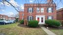 Beautiful updated condo in an amazing location! - 2600 16TH ST S #685, ARLINGTON