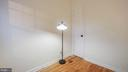 Den perfect for office space, nursery, or more - 2600 16TH ST S #685, ARLINGTON