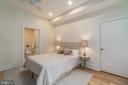Quest room - 601 N FAIRFAX ST #404, ALEXANDRIA