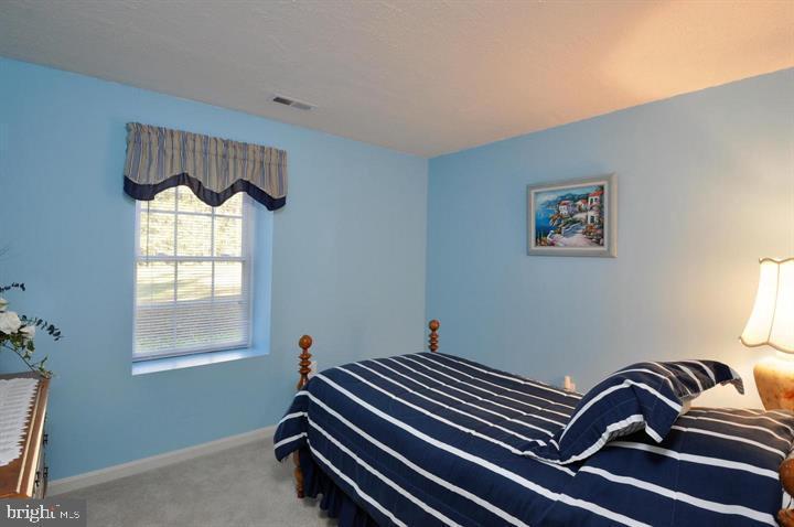 Basement bedroom 6 - 9325 WYNDHAM HILL LN, SPOTSYLVANIA