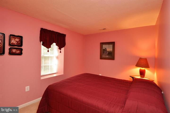 Downstairs bedroom 7 - 9325 WYNDHAM HILL LN, SPOTSYLVANIA