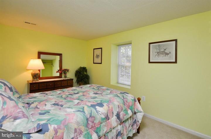 Bedroom 5 - 9325 WYNDHAM HILL LN, SPOTSYLVANIA