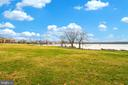 Oronoco Bay Park- 5 acres of fun and relaxation! - 601 N FAIRFAX ST #404, ALEXANDRIA