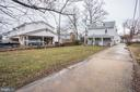 - 4611 N CARLIN SPRINGS RD, ARLINGTON