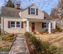 132 N Donelson St - 132 N DONELSON ST, ALEXANDRIA