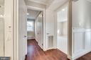 Interior View - 132 N DONELSON ST, ALEXANDRIA