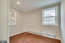 Bedroom on Main Level - 132 N DONELSON ST, ALEXANDRIA