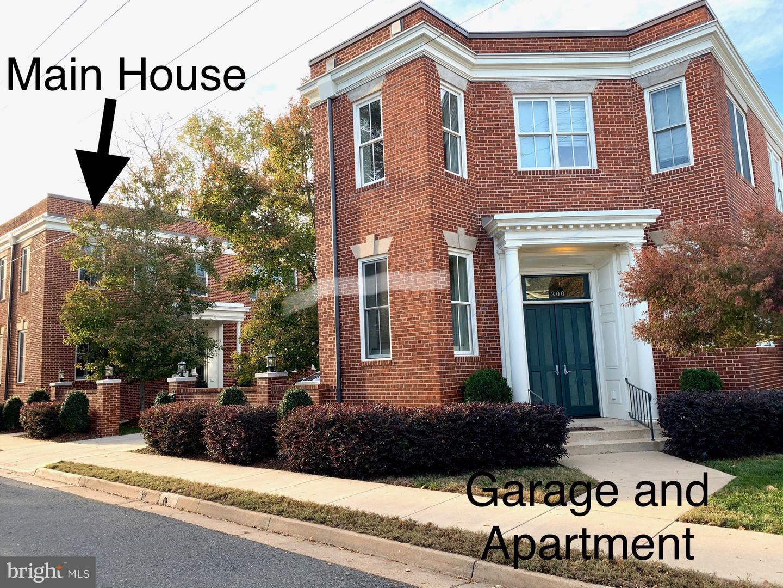 Fredericksburg                                                                      , VA - $1,190,000