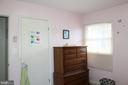 Bedroom two - 104 EDGEMONT LN, LOCUST GROVE