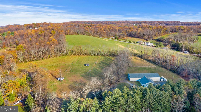 Single Family Homes для того Продажа на Milford, Нью-Джерси 08848 Соединенные Штаты