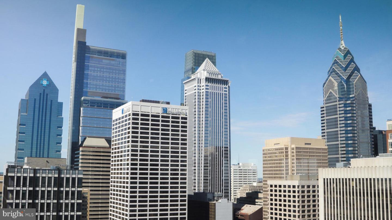 Philadelphia                                                                      , PA - $6,000,000