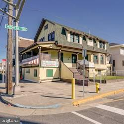 Property for sale at 1 S Victoria Ave, Ventnor City,  New Jersey 08406