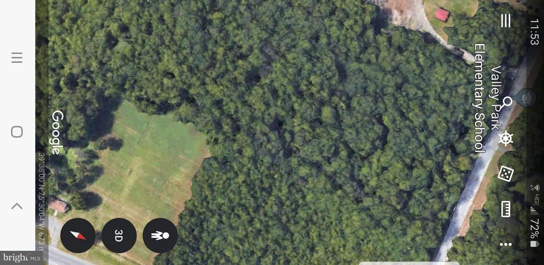 Đất đai vì Bán tại Pennsville, New Jersey 08070 Hoa Kỳ