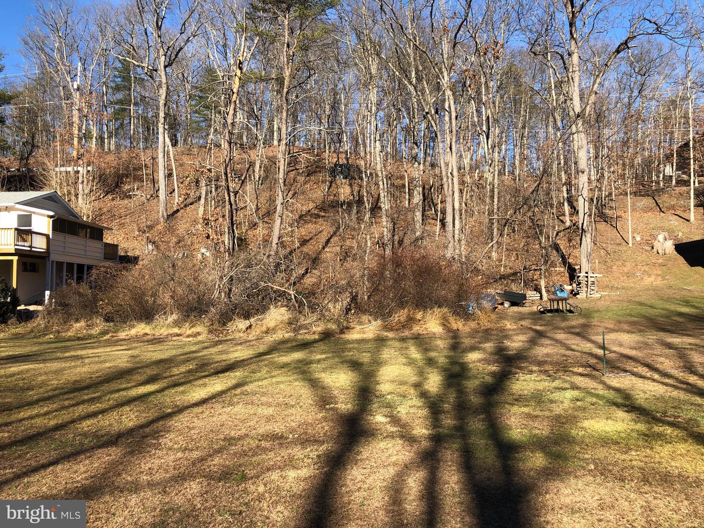 Property for Rent at Cross Junction, Virginia 22625 United States