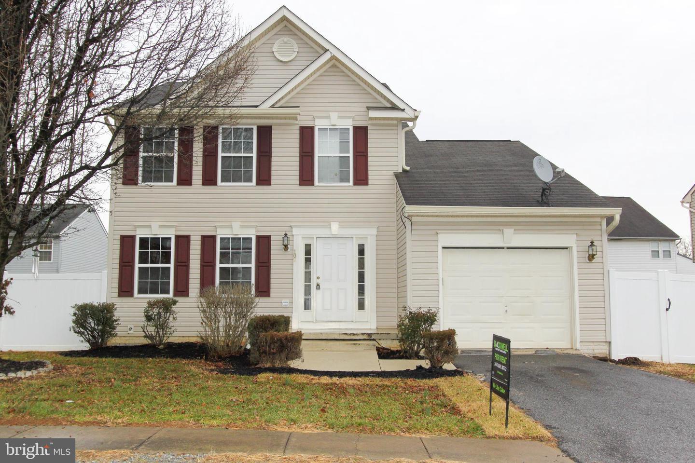 Property 为 出租 在 Ranson, 西弗吉尼亚州 25438 美国