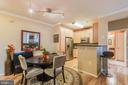 - 11750 OLD GEORGETOWN RD #2430, NORTH BETHESDA