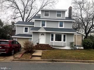 Single Family Homes للـ Sale في College Park, Maryland 20740 United States