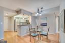 - 2400 CLARENDON BLVD #1001, ARLINGTON