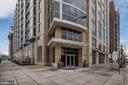 - 1025 1ST SE #709, WASHINGTON