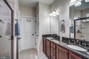 Master Bathroom - 24096 LANDS END, ORANGE