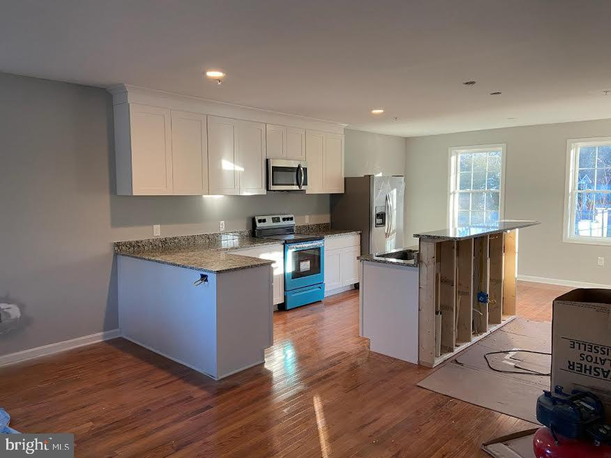 Additional photo for property listing at  Shady Side, Maryland 20764 United States