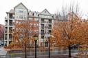 Garden Style Living ~ Condo # 301 - 2310 14TH ST N #301, ARLINGTON