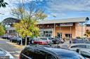 Whole Foods ~  Options delivery or self-shop - 2310 14TH ST N #301, ARLINGTON