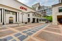 AMC movies or weekend farmer's market - 2310 14TH ST N #301, ARLINGTON