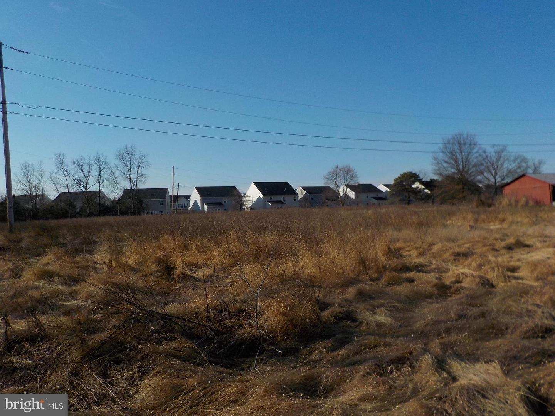 أراضي للـ Sale في Gilbertsville, Pennsylvania 19525 United States