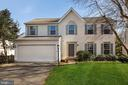 - 2941 HICKORY CREEK CT, DUMFRIES