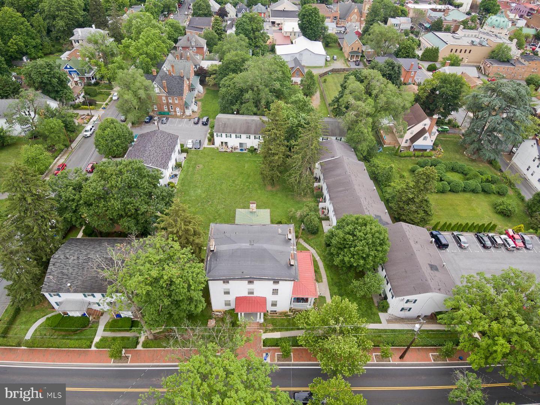 Single Family Homes voor Verkoop op Winchester, Virginia 22601 Verenigde Staten
