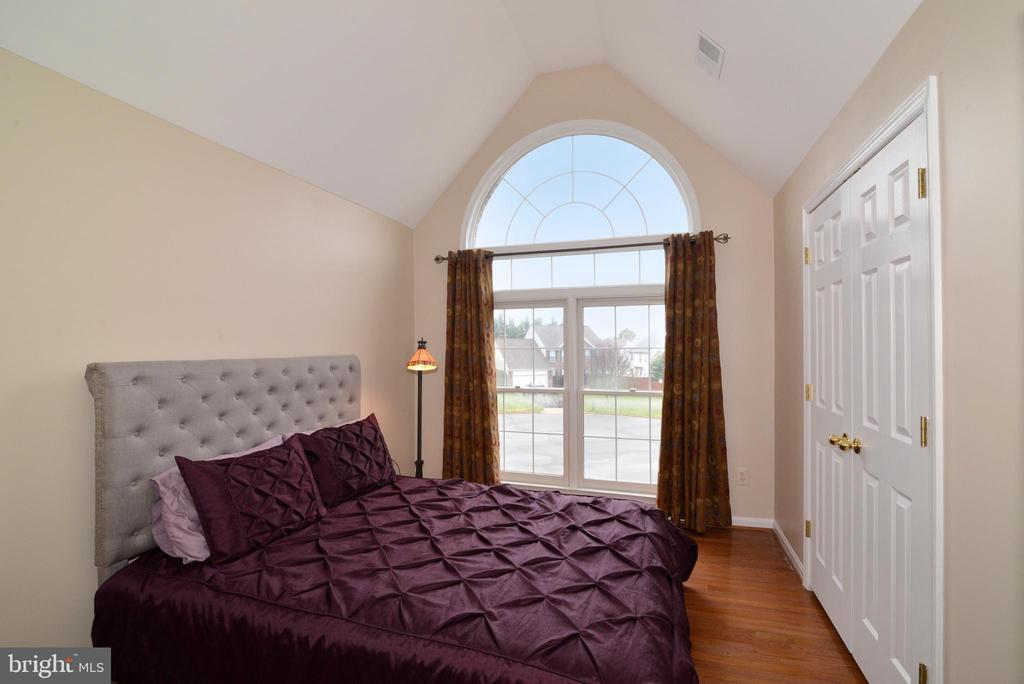 Bedroom - 47408 GALLION FOREST CT, STERLING