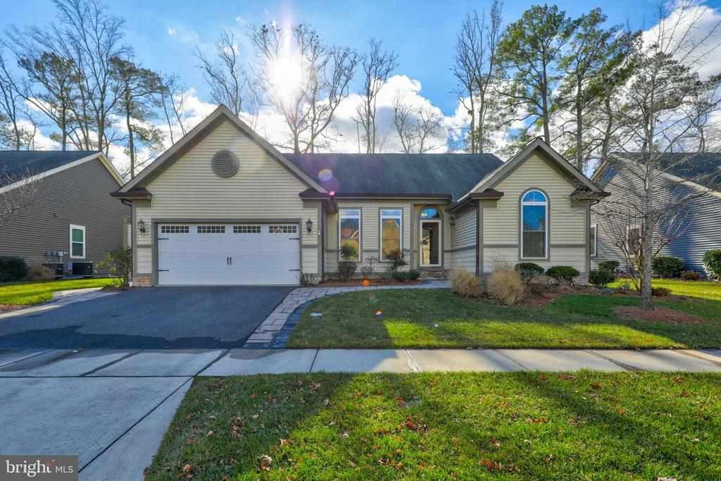 36346 REDSTART CT,Ocean View,DE 19970