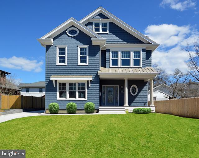 Single Family Homes por un Venta en Cream Ridge, Nueva Jersey 08514 Estados Unidos