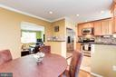 - 7527 MAPLE AVE #3, TAKOMA PARK