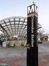 Clarendon Metro ~ Love Options - 2310 14TH ST N #301, ARLINGTON