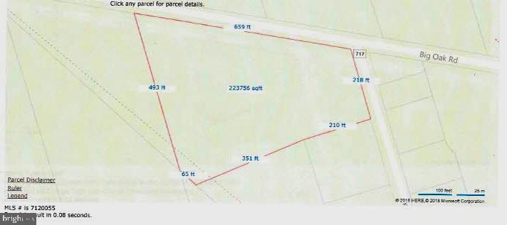 Property 為 出售 在 Elmer, 新澤西州 08318 美國