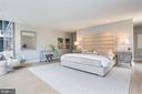 - 1111 24TH ST NW #41, WASHINGTON