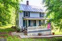 Tenant house - 16960 IVANDALE RD, HAMILTON
