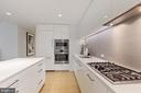 - 1111 24TH ST NW #54, WASHINGTON
