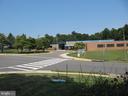Kings Glen Elementary School - 8396 UXBRIDGE CT, SPRINGFIELD