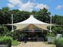 Carousel at Lake Accotink Park - 8396 UXBRIDGE CT, SPRINGFIELD
