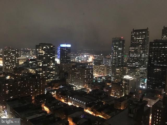 Philadelphia                                                                      , PA - $4,400,000