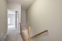Interior - 42439 ROCKROSE SQ, BRAMBLETON