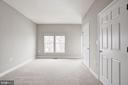 Master Bedroom - 42439 ROCKROSE SQ, BRAMBLETON