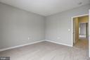 Bedroom 2 - 42439 ROCKROSE SQ, BRAMBLETON