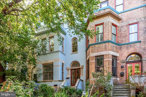 1306 EUCLID ST NW