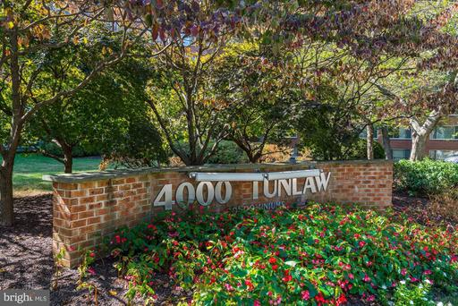4000 TUNLAW RD NW #909