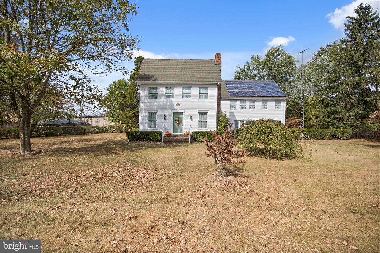 Single Family Homes のために 売買 アット Millville, ニュージャージー 08332 アメリカ